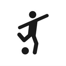 ICON Fußball