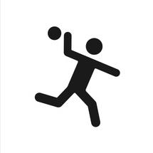 ICON Handball